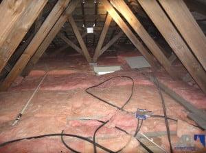Roof-Interior-2-300x224