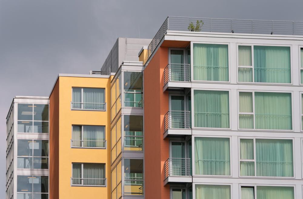 investment properties Brisbane
