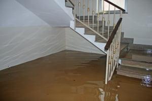 flood map Brisbane, Flood Zone in Brisbane