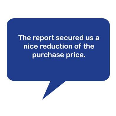 Building Inspection Report Review Brisbane