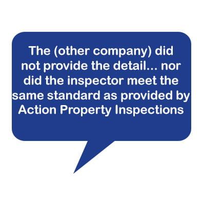 Review of Building Inspectors in Brisbane