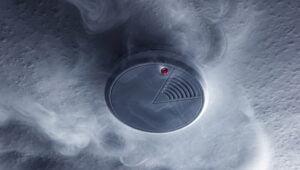 Queensland Smoke Alarm Laws