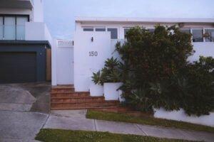 Property Line Laws